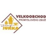 Jurka Josef – logo společnosti