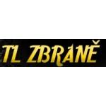Troup Luděk - TL Zbraně – logo společnosti