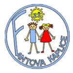 Základní škola Kaplice, Fantova 446 – logo společnosti