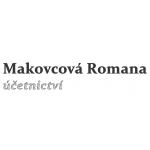 Makovcová Romana – logo společnosti