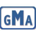 GMA Stanztechnik Kaplice spol. s r.o. – logo společnosti