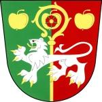 Obecní úřad Soběnov – logo společnosti