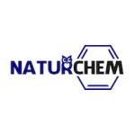 NATURCHEM, s.r.o. – logo společnosti
