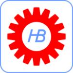 BRAWE, spol. s r.o. – logo společnosti