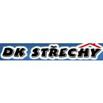 Krejčí David - DK-STŘECHY – logo společnosti