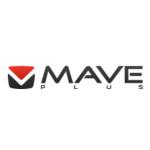 MAVE PLUS - kompresory - nářadí (pobočka Šternberk) – logo společnosti