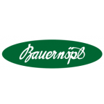 Bauernöpl František – logo společnosti