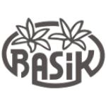 Basík Josef – logo společnosti