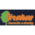 DŘEVOTVAR - ŘEMESLA a STAVBY, s.r.o. – logo společnosti