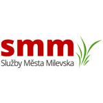 Služby Města Milevska, spol. s r.o. – logo společnosti