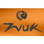 AGENTURA ZVUK, s.r.o. – logo společnosti