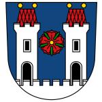 Městský úřad Kaplice – logo společnosti
