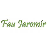 Fau Jaromír – logo společnosti