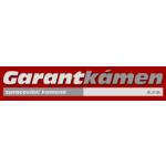 Garantkámen s.r.o. – logo společnosti