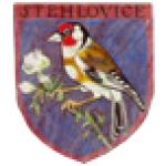 Obecní úřad Stehlovice – logo společnosti