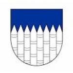 Obecní úřad Hrazany – logo společnosti