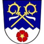 Obecní úřad Přeštěnice – logo společnosti