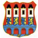Úřad městyse Bernartice – logo společnosti