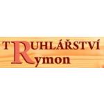 Rymon Karel – logo společnosti