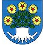 OBEC BLAŽEJOV – logo společnosti