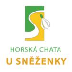 HANAKOV, spol. s r.o. - horská chata U Sněženky – logo společnosti