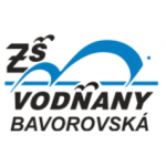 Základní škola Vodňany, Bavorovská 1046, okr. Strakonice – logo společnosti