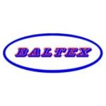 MRKVIČKA VÁCLAV - BALTEX – logo společnosti