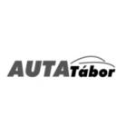 AUTA TÁBOR s.r.o. – logo společnosti