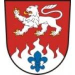 Obecní úřad Zhoř – logo společnosti