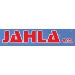 JAHLA s.r.o. – logo společnosti