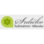 Suchanová Eva - květinářství – logo společnosti