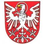 Městský úřad Mirotice – logo společnosti
