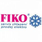 Košťál Ladislav - Fiko – logo společnosti