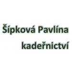 Šípková Pavlína - kadeřnictví – logo společnosti