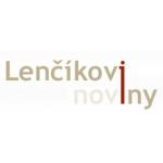 Lenemajer Radek - le - Foto – logo společnosti