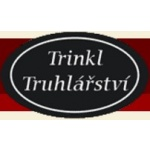 Truhlářství - Milan Trinkl – logo společnosti