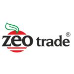 ZEO TRADE, s.r.o. – logo společnosti