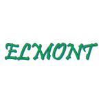 Jiran Jiří - ELMONT – logo společnosti