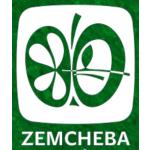 ZEMCHEBA, s.r.o. – logo společnosti