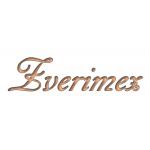 Šteflová Vladimíra, Ing. - ZVERIMEX – logo společnosti