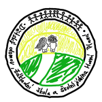 Dětský domov, Základní škola a Školní jídelna, Horní Planá, Sídliště Míru 40 – logo společnosti