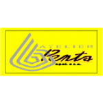 Atelier Penta, spol. s r.o. – logo společnosti
