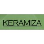 KERAMIZA Pb s.r.o. – logo společnosti