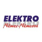 Němcová Hana - elektro Němec-Němcová – logo společnosti