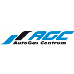AUTOGAS - CENTRUM, spol. s r.o. – logo společnosti