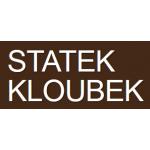 PENZION STATEK KLOUBEK - ubytování Český Krumlov, Mirkovice – logo společnosti
