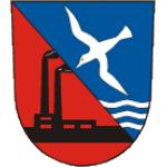 Městský úřad Zliv – logo společnosti