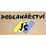 PODLAHÁŘSTVÍ JŠ - Bc. Petr Jíša – logo společnosti