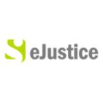 Okresní soud v Písku – logo společnosti