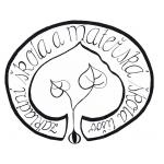 Základní škola a Mateřská škola Lišov – logo společnosti